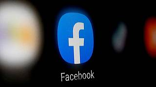 Facebook 'lost' important rule on dangerous individuals for three years - oversight board