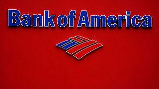 بنك أوف أمريكا: المستثمرون يتدفقون على صناديق الدخل الثابت في ظل صعود السندات