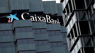 Caixabank vende activos de Bankia con una plusvalía de 187 millones de euros