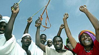 ICC judges order first trial for Darfur war crimes