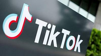 TikTok to automatically remove content that violates policy