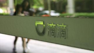 China retirará 25 aplicaciones de Didi de tiendas mientras intensifica ofensiva