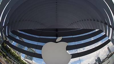 Apple in early talks for streaming rights of NFL Sunday Ticket games: The Information