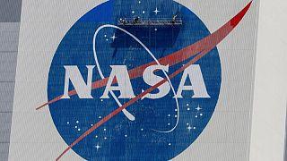 مجموعة نورثروب تفوز بعقد مع ناسا لبناء منازل في مدار القمر