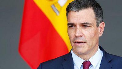 تعديل وزاري في إسبانيا يطيح بوزيرة الخارجية ويبقي على وزيرة الاقتصاد
