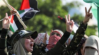 Israel to withhold $180 million in Palestinian funds over militant stipends