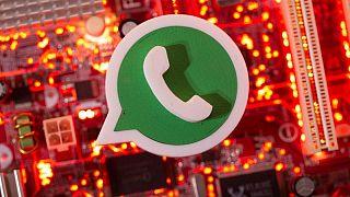 استهداف واتساب في شكاوى المستهلكين بالاتحاد الأوروبي بسبب تغييرات الخصوصية