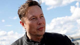 Musk to testify in defense of Tesla's $2.6 billion deal for SolarCity