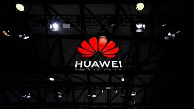 Huawei, Verizon agree to settle patent lawsuits -- sources