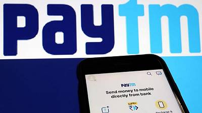 India's Paytm seeks to raise $268 million in pre-IPO share sale-source
