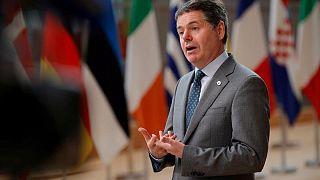 Irlanda no modifica su postura sobre el acuerdo fiscal tras la reunión con Yellen