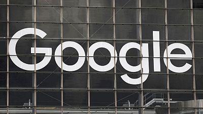 فرنسا تغرم جوجل 500 مليون يورو بسبب حقوق الملكية الفكرية