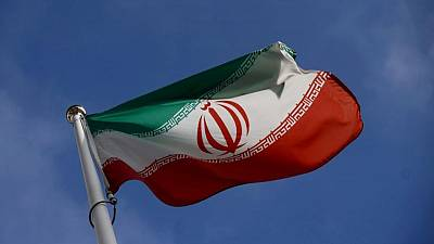 Iran says it is holding talks on prisoner exchanges with U.S.