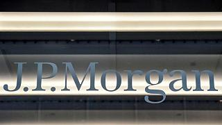 JPMorgan profit soars in pandemic recovery but questions linger on lending outlook