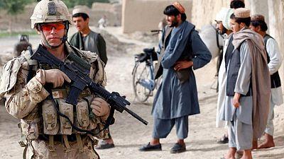 مفوضية شؤون اللاجئين: أفغانستان على شفا أزمة إنسانية