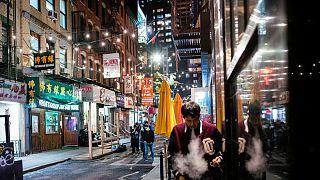 Optimismo de pequeñas empresas de EEUU aumenta pese a falta de mano de obra e inflación- NFIB