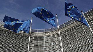 La UE aprueba los planes de recuperación económica de España, Italia y Francia