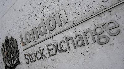 Bridgepoint set to price London listing at 300-350p a share - bookrunner