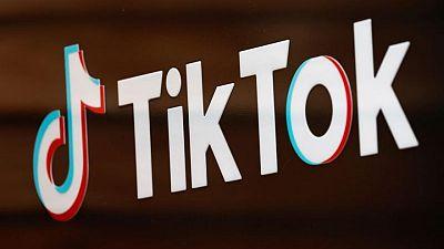 TikTok Sounds used to spread COVID vaccine misinformation - think tank