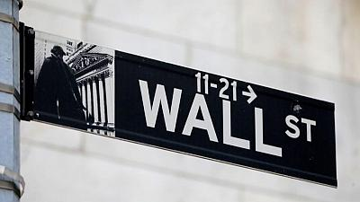 S&P 500, world equity index retreat as economic worries weigh