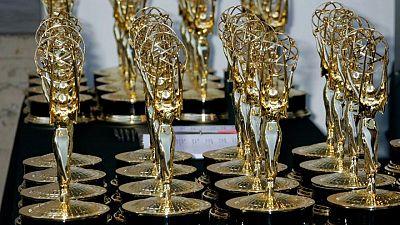 (ذا كراون) و(ذا ماندالوريان) أبرز المرشحين لجوائز إيمي هذا العام