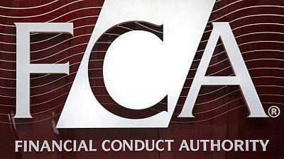 UK regulator won't oppose Provident's doorstep lending payouts in court