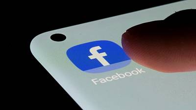 Facebook and Instagram will invest over $1 billion in content creators