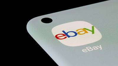 EBay sells $2.25 billion Adevinta stake to secure classified ads tie-up