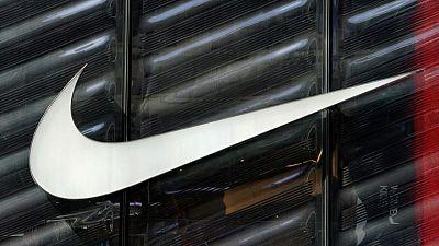 EU court backs EU probe into Nike's Dutch tax deal