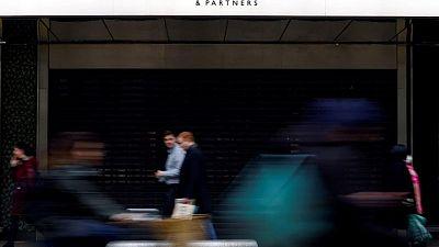 British retailer John Lewis Partnership to cut another 1,000 jobs
