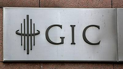 Boston Properties partners with Singapore's GIC, Canada pension fund to buy U.S. offices