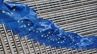 La UE propone la primera tasa fronteriza al carbono para algunas importaciones