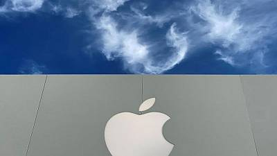 Apple says it has deployed $1 billion from $2.5 billion California housing fund