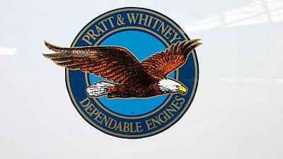 Exclusive-Canada to back Pratt & Whitney turboprop hybrid engine technology -sources