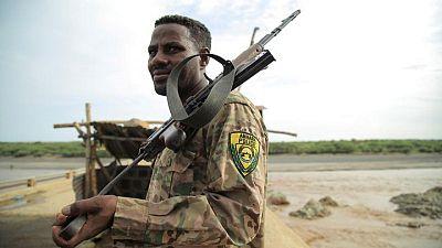في تصعيد للصراع الإثيوبي.. إقليم أمهرة يتعهد بالهجوم على قوات تيجراي