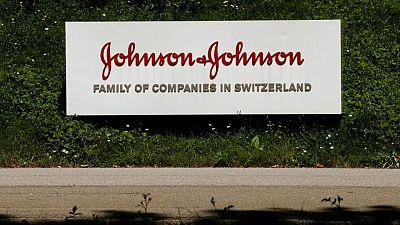 J&J recalls Aveeno, Neutrogena sunscreens after carcinogen found in some sprays