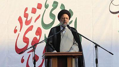 أمريكا: إيران طلبت مزيدا من الوقت من أجل الانتقال الرئاسي قبل استئناف المحادثات