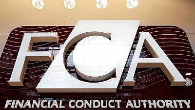 UK financial watchdog bolsters data spend in bid to stop scams