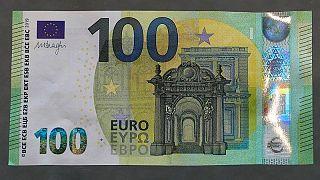 اليورو يتعافى من قاع 3 أشهر ونصف بعد تصريحات من الاتحادي