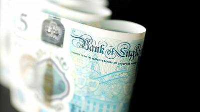 UK lenders expect record rise in access to unsecured loans