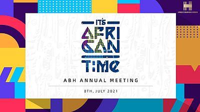 L'Africa Business Heroes (ABH) rassemble plus de 1 600 délégués à l'occasion de son premier sommet annuel