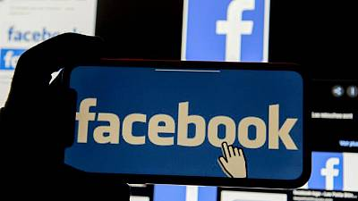 EU watchdog rejects call to ban Facebook from processing WhatsApp user data