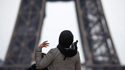 Un tribunal de la UE permite prohibir el hiyab según las circunstancias