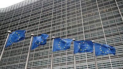 La Comisión Europea tomará medidas contra Polonia y Hungría por los derechos LGBT -fuente