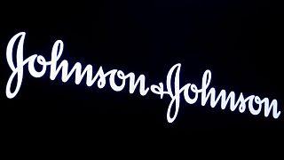 Johnson & Johnson forecasts $2.5 billion in COVID-19 vaccine sales this year