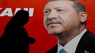 تحليل-عندما بدأت معجزة أردوغان الاقتصادية تنحسر في تركيا