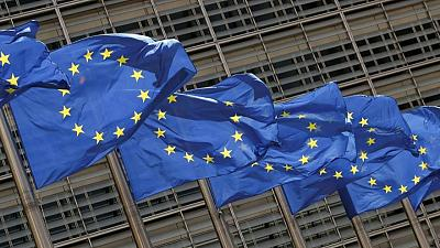 EU ministers approve 4 more national recovery plans