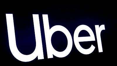 Uber reaches agreement in California sexual assault data request