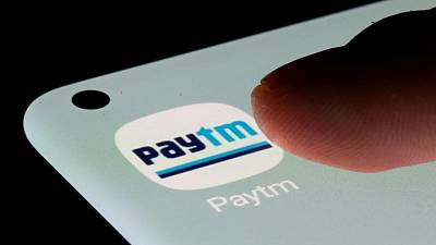 India's Paytm eyes IPO by end-Oct, hopes to break even in 18 months - source