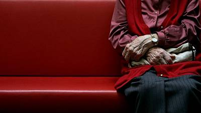 """""""Revolt of the young"""": Swiss to vote on reform of pension system"""